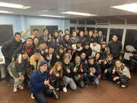 レンタルカートエンジョイレースRAC様グループ - 新東京フォトブログ