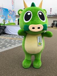 第7回さいたマーチに参加しました。1日目 - 埼玉でのんびり暮らす