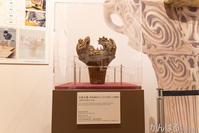 大塚国際美術館(4) - がんばるhirotan