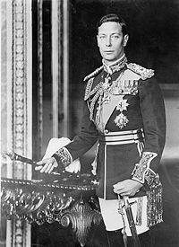 ドイツの流れをひく現英王室⑪ジョージ6世から現女王へ - Lotus Life