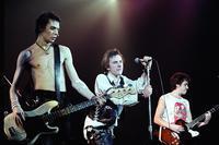Sex Pistolsの新たな伝記映画が進行中/John Lydonは承認してないと抗議 - 帰ってきた、モンクアル?