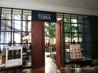 Farm to Table TERRA (ファーム トゥ テーブル テラ) - カーリー67 ~ka-ri-style~