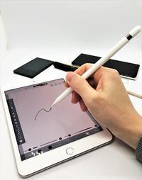 iPad mini5レビュー 使い勝手や他のペン入力タブレットPCと比較 - 白ロム中古スマホ購入・節約法