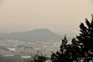 大和の春がすみ - 奈良・桜井の歴史と社会