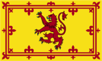 スコットランド④1153年~1249年 - Lotus Life