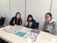 2019ロサンゼルス&サンディエゴホームステイ⑤小学校訪問 - 和歌山YMCA blog