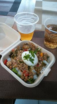 日本で「ガパオライス」がもはやしっちゃかめっちゃかになっている件横浜タイ料理教室 - 日本でタイメシ ときどき ***