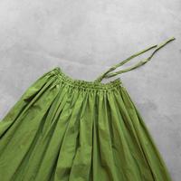 HUIS./遠州織物の服 vol.02は明日4/2正午からはじまります♡ - UTOKU Backyard
