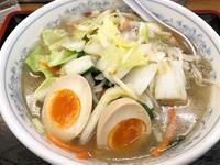 福しん - atsushisaito.blog