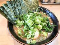 武道家 賢斗@東陽町 - atsushisaito.blog