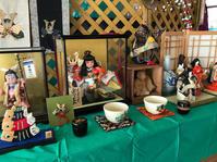2019.3.31島根町の桜祭り - 奈良 京都 松江。 国際文化観光都市  松江市議会議員 貴谷麻以  きたにまい