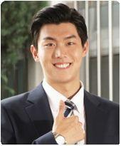パク・ジョンウク - 韓国俳優DATABASE