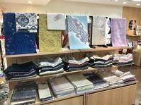 【更新③】そして単衣着物が、夏帯が始まります - 着物Old&Newたんす屋泉北店ブログ
