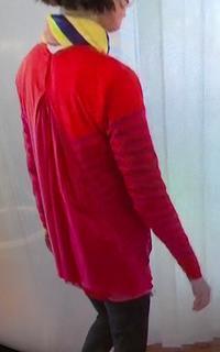 久本雅美さんのファッションが可愛くて♡ͥ︎ ♡ͦ︎ ♡ͮ︎ ♡ͤ︎ - サロン・ド・ブロッサム(パーソナルカラー診断&骨格スタイル分析、パーソナルスタイリストin広島)