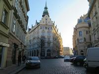 還暦女子旅 チェコのプラハ - 十色生活