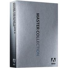 激安中古!アドビ・クリエイティブスイート4!ADOBE CREATIVE SUITE 4 MASTER COLLECTION 日本語版 (Mac) - 激安中古ソフト販売 フォレストのブログ