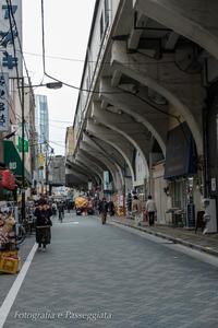 19散歩〜東京散歩浅草橋 - 散歩と写真 Fotografia e Passeggiata
