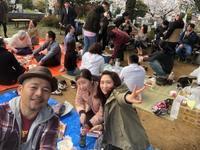 巣鴨「染井霊園」★★★★★ - 紀文の居酒屋日記「明日はもう呑まん!」