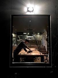 家具職人、鉄職人募集中!!! - hiro furniture