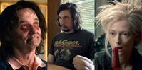 ジム・ジャームッシュ監督/脚本のゾンビ映画が6月に全米で公開決定 - 帰ってきた、モンクアル?