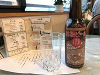 【お酒総括】秘湯ビール そして地酒飲み比べセット♪ - よく飲むオバチャン☆本日のメニュー