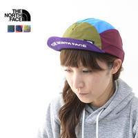 THE NORTH FACE [ザ ノースフェイス正規代理店] Multi-Colored Cap [NN01976] マルチカラードキャップ MEN'S/LADY'S - refalt blog