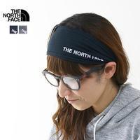 THE NORTH FACE [ザ ノースフェイス正規代理店] MA Headband [NN01984] TNFR ヘッドバンド MEN'S/LADY'S - refalt blog