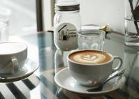 井の頭公園にお花見に行ったら立ち寄りたいカフェRyumon coffee stand - きれいの瞬間~写真で伝えるstory~