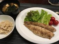おうちごはん - HAMAsumi-Life