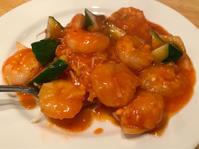 中華料理の店「菜香厨房」に初めて行ってきました。 - いつとこ気まぐれブログ