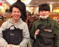 先輩との再会 - Music school purevoice_instructor's NOTE