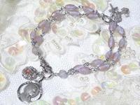 お守りサフィレット - Iris Accessories Blog