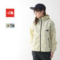 THE NORTH FACE [ザ ノースフェイス正規代理店] Novelty Compact Jacket [NPJ21811] ノベルティーコンパクトジャケット LADY'S/KID'S - refalt blog