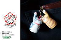 4/5(金)〜4/9(火)は。東急ハンズ広島店に出店します! - 職人的雑貨研究所