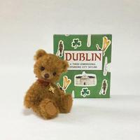 DUBLIN  ダブリン - Snowflake*