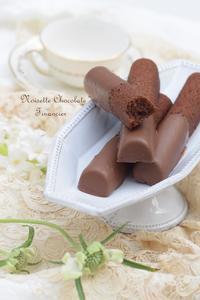 【4月・5月】お菓子教室のご案内 - Le Chat Roseのお菓子日記