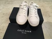 お買物、運動靴 - My style