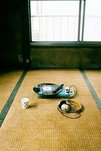 4/6(土) - 地味庵