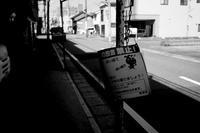 kaléidoscope dans mes yeux2019新潟島#41 - Yoshi-A の写真の楽しみ