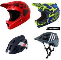 アパレル・ヘルメット」・シューズのお問い合わせが増えております。 - 東京都世田谷 マウンテンバイク&BMXの小川輪業日記
