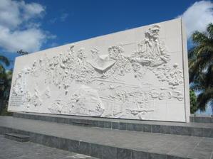 キューバ旅行記⑨ - 山武の世界史