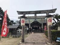 今日の、松江カワイイオイシイ時間は、たこ焼き。と言えば松江っ子のソウルフードの一つ、白潟天神さんの。 - 奈良 京都 松江。 国際文化観光都市  松江市議会議員 貴谷麻以  きたにまい