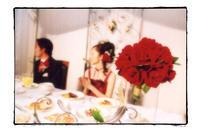 結婚式の持ち込みカメラマンです! - 結婚式カメラマンが教える