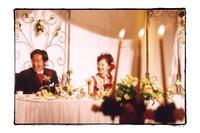 結婚式カメラマンの謎?その1 - 結婚式カメラマンが教える