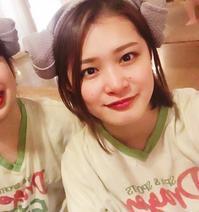 女子大生のソウル グルメ旅♪ - 今日も食べようキムチっ子クラブ (料理研究家 結城奈佳の韓国料理教室)