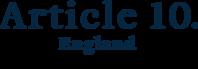 新入荷情報 当店初登場Article 10のスウェットシャツが入荷しています - セレクトショップ REGULAR (レギュラー仙台) | ブログ