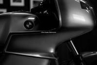 4月の休業日のお知らせ - Rodspider MotorWorks