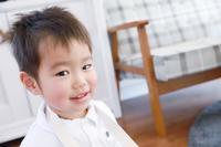 幼稚園入園&3歳バースデー! - ベイビーズブレスのナチュラルフォト