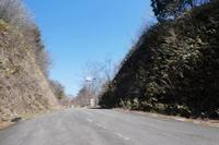黄砂降る瓢ケ岳 (1,162.6M)    登頂 編 - 風の便り