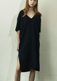 WHITE LINE  -NEW ARRIVAL- - A.B.C.Blog